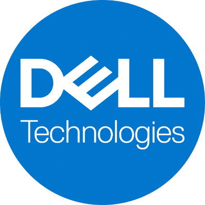 - Anne Ristau, Head of Global Sponsorships, Dell Technologies