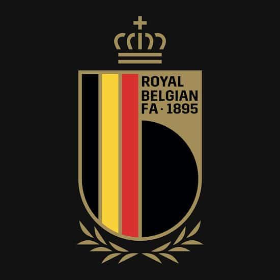 - Bart Cobbaert, Commercial Manager, Royal Belgian Football Association