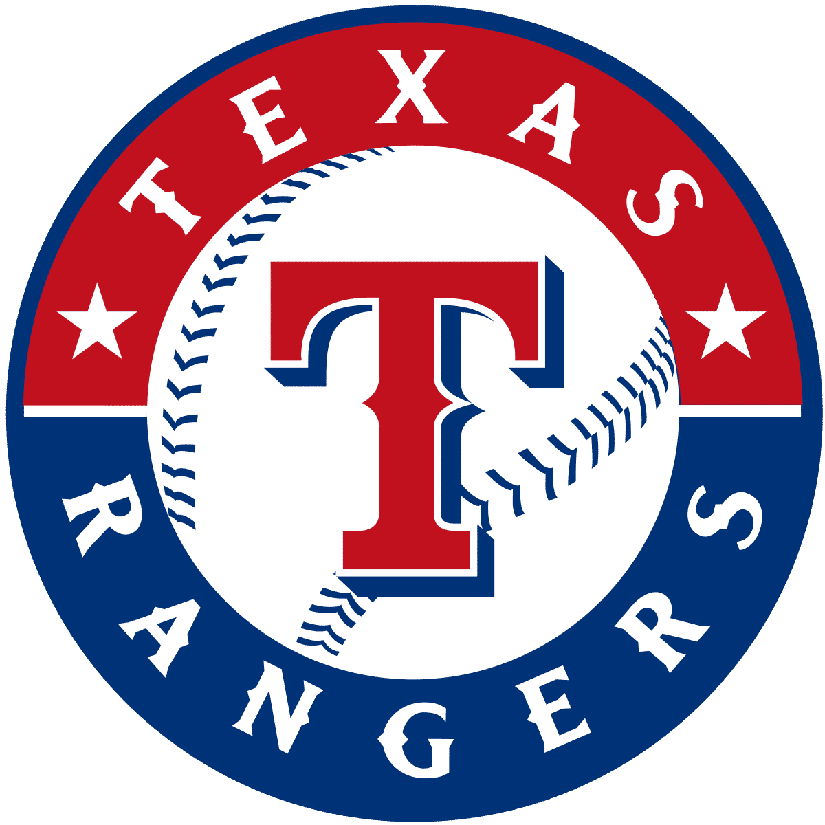 Brian Nephew, Manager of Corporate Partnerships, Texas Rangers
